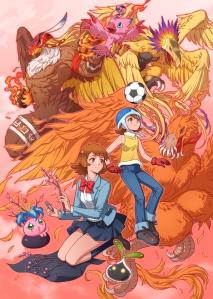 Digimon.Adventure.full.1878038