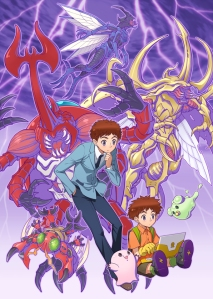 Digimon.Adventure.full.1884824