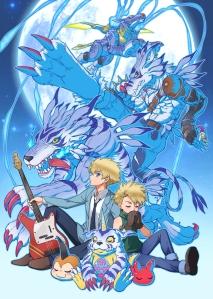 Digimon.Adventure.full.1894012