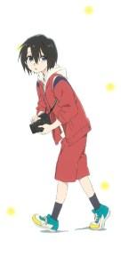 koe-no-katachi-character-designs-yuzuru-nishimiya
